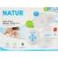 เครื่องปั๊มนมไฟฟ้าเดี่ยว รุ่น M-1 Natur Single Electric Breast Pump thumbnail 1