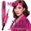 ขายส่ง Mistine Super Model Mascara มาสคาร่า มิสทีน ซุปเปอร์ โมเดล thumbnail 4