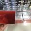 ครีมออรั่ม ของอั้ม พัชราภา Aurum Ginseng Collagen Cream 50 กรัม thumbnail 1
