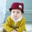 หมวกเด็กสไตล์เกาหลี thumbnail 7