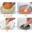 ชุดชามบด ขูด คั้น 7in1 Farlin Baby food maker thumbnail 3