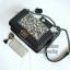 KEEP ทรง Chanel สุดหรู รุ่น KEEP shoulder diamond chain bag thumbnail 9