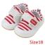 รองเท้าเด็กทรงสปอร์ต Fashion [พื้นยาง] thumbnail 28
