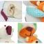 ตุ๊กตาหมาน้อยกล่อมนอน Infantino Shoothing Sunggle Pup thumbnail 9