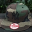 หมวก New Era New York Yankees Army Camo thumbnail 1
