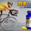 Vistra CLA 1200 mg. Plus Vitamin E Sport Nutrition บรรจุ 30 แคปซูล thumbnail 1