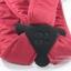 เป้อุ้มเด็ก Chicco Marsupio 3 Positions Soft & Dream thumbnail 20