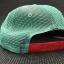 หมวก Quiksilver Trucker Snapback thumbnail 3