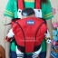 เป้อุ้มเด็ก Chicco Marsupio Go Baby Carrier thumbnail 7