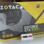 ZOTAC GeForce® GTX 1070 Ti Mini