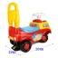 รถขาไถสำหรับเด็กมีเพลง Time Scooter thumbnail 5