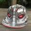 หมวก New Era The Avengers Ultron thumbnail 1