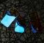 Baseus Ultra Slim Gradient Color iPhone 5 5S SE thumbnail 8