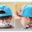 หมวกแก๊ปเบสบอล All Star thumbnail 4