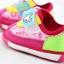 [สไตล์สปอร์ต] รองเท้าเด็ก XTmiffy thumbnail 9