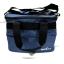 กระเป๋าเก็บเครื่องปั๊มนม และขวดนม Spectra Cooler Bag for Spectra thumbnail 4