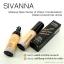 Sivanna Makeup Base Sense of Water Condensation Primer Foundation HF549 ซีเวียนา ไพรม์เมอร์ ผสมรองพื้น สำเนา thumbnail 2