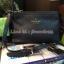 พร้อมส่ง 3 สี KATE SPADE New York Mini Crossbody Bag thumbnail 7