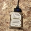 สายต่อ Hard Disk SATA to USB 2.0 thumbnail 3