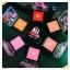 Mistine All Season Blush on มิสทีน ออล ซีซั่น บลัชออน thumbnail 3