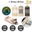 "i-Easy Drive หน่วยความจำ 16 GB ""Lightning"" thumbnail 2"