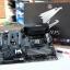 Gigabyte Aorus GA-Z270X-Gaming 5