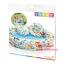 สระน้ำเป่าลมพร้อมห่วงยางและลูกบอล [Intex-59460/59469] thumbnail 11
