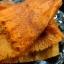 ปลาหมึกแห้ง ปลาหมึกบดเชื่อม (2ขีด) thumbnail 2