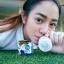 surprise acne student cream เซอร์ไพร์ แอคเน่ สติวเดนท์ ครีม thumbnail 3
