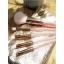 ชุดแปรงแต่งหน้า Nee Cara Crystal 5 Piece Brush Set thumbnail 2