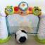 ประตูฟุตบอล Scoring Goals Huile Toys thumbnail 5