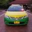 แท็กซี่มือสอง Altis E เกียร์ AUTO thumbnail 4