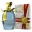 ขายส่งน้ำหอม Marie-Pierre Paris My Ribbon Seires กลิ่น Aqua Lily thumbnail 1