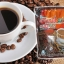 กาแฟผสมโสมซูเลียน Coffee Plus Zhulian thumbnail 2