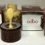 ODBO Golden ratio face highlight brightens the liquid โอดรบีโอ โกลเด้นเรโช ไฮไลท์ + รองพื้น thumbnail 2