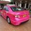 แท็กซี่มือสอง Altis J NGV ปี 2013 thumbnail 5