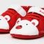 รองเท้าเด็กหมีน้อย[พื้นยาง] thumbnail 13