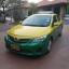 แท็กซี่มือสอง Altis J ปี 2012 cng thumbnail 6