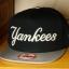 หมวก New Era NY New York Yankees Snapback thumbnail 17