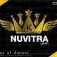 ยาลดน้ำหนักแบรนด์ นูวิตร้า Nuvitra King Diet ของแท้10000%ไม่แท้ยินดีคืน thumbnail 1