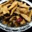 อาหารทะเลแห้ง ปลาเกล็ดขาว อบกรอบ (ครึ่งกิโลกรัม) thumbnail 3