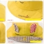 หมวกปีกบานหูกระต่าย thumbnail 8