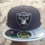 หมวก New Era NFL Oakland Raiders Gold Collection thumbnail 1