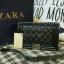 Zara Chain Shoulder Bag กระเป๋าทรงฮิต จาก Zara Basic thumbnail 1