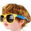 แว่นกันแดดซิลิโคนสำหรับเด็ก thumbnail 19
