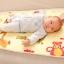ผ้ารองฉี่เด็ก 60x90cm. thumbnail 6