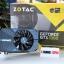 ZOTAC GEFORCE GTX 1060 6GB GDDR5