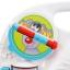 โต๊ะกิจกรรมลายยีราฟ 3in1 Play Learn Fun thumbnail 11