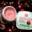 Pcare Skincare Bright Berry Secret ไบรท์ เบอร์รี่ ซีเครท thumbnail 2