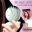 ขายส่ง Mistine Selfie Super Filter Powder มิสทีน เซลฟี่ ซุปเปอร์ ฟิลเตอร์ พาวเดอร์ เอสพีเอฟ 25 พีเอ ++ thumbnail 4